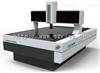 VMR-10080日本NIKON影像三次元(CCD装置故障损坏)
