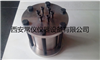 KH-1000ml1000ml聚四氟乙烯高温高压水热合成反应釜