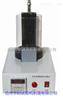 SYD-0654 沥青粘附性试验仪
