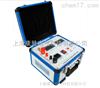 HLY-100A回路电阻测试仪厂家