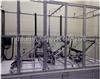 耐久试验台玻璃升降器实车耐久试验台