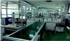 装配生产线玻璃升降器装配生产线