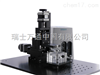 SECM扫描电化学显微镜(SECM)