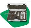 Spectroquant®Move100便携式多参数水质分析仪