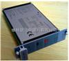 E-ME-AC-01F/I 20 /2ATOS电子放大器意大利原装进口件