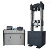 WAW-E系列电液伺服液压万能试验机