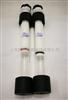LK蛋白层析柱(一端可调)