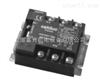 Celduc马达控制继电器