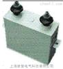 30KV高压脉冲电容