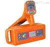 GXY-4000智能型彩屏地下管线探测仪