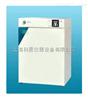 GNP-9160上海精宏 GNP-9160 隔水式恒温培养箱 隔水试验箱