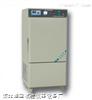 DR—2A型-25℃砖冻融试验箱