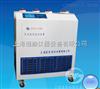 SYD-510F1多功能低温试验器