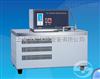 SYD-8017L自动饱和蒸气压冷浴装置