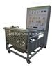 EQ1122G空调装置系统实训台**车辆设备实训