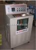 江苏石油沥青蜡含量测定仪厂家