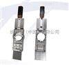 EBRO依博罗HP HPT和HX刀闸阀具有良好流通性能