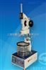 SYD-2801E1沥青针入度试验器