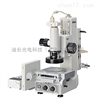 NIKON MM-200尼康测量显微镜