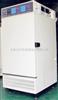 Labonce-500TPS药品强光稳定性试验箱 Labonce-500TPS