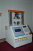 YHT-600B边压环压强度试验机