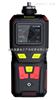 CJ400-4便携式复合气体气体检测仪/烟气分析仪、任意1-4种烟气、有毒气体