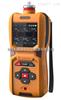 CJ600- HCN便携式高精度氰化氢检测仪 、精度±1%、0-10、30、100ppm