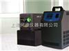 LX-150Z激光冷水机