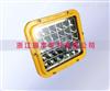 EYF8900-L40,40w防爆節能多用途長壽燈
