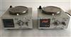 EMS-8A 数显磁力加热搅拌器加热100度