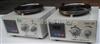 EMS-8A 供应北京数显恒温磁力搅拌器加热型