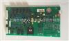 11A 16AI  30AI  40AI电动执行器ROTORK主控板 上仪十一11A 13A 14A 30A  16A主板