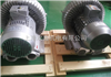 5.5KW环形高压鼓风机厂家直销欢迎选购
