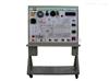 TH-帕萨特B5  凌志400汽车自动空调电路系统示教板空调电路示教实训类
