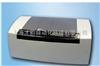 ET900污水含油分析仪