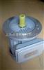 ML90S-4-1.1KW单相双值电容1.1KW铝壳220V电动机应用广泛