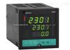 杰弗伦40TB温度&压力警示指示器