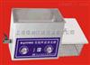 KQ5200B台式超声波清洗器