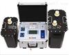 50KV超低频高压发生器