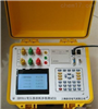 SDY811变压器损耗参数测试仪