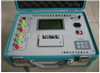 南昌特价供应TD3670B自动变压器变比测试仪