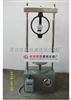 江苏CBR-1型承载比试验仪厂家