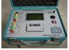 济南特价供应SG自动变压器变比测试仪