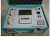 沈阳特价供应GH-6202A自动变压器变比测试仪