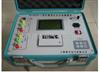 泸州特价供应BY5600-I变压器全自动变比测量仪