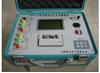 银川特价供应KDB-IV变压器变比全自动测量仪
