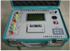 长沙特价供应MD5000变压器变比全自动测量仪