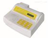 SD9012SD9012 啤酒色度仪/色度计水质分析