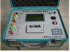 成都特价供应HSXBBC-II变压器变比测量仪