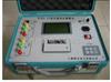 银川特价供应BYBZ-IV变压器变比测量仪